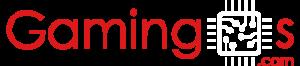 gaming cpus logo