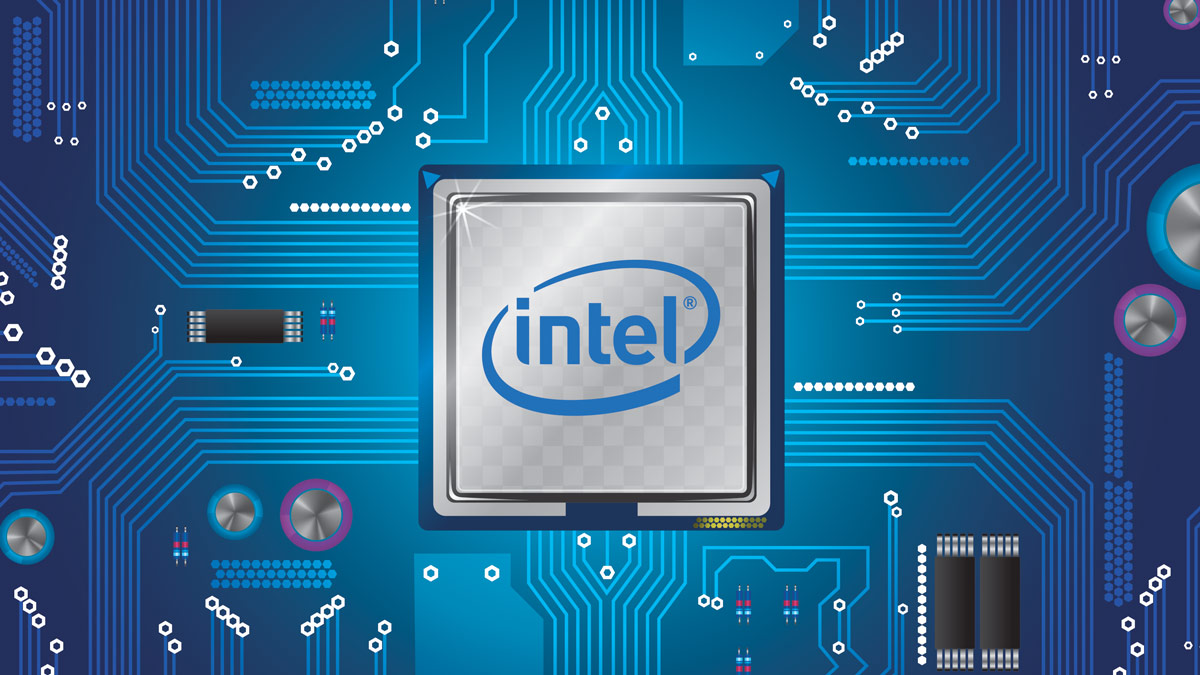 Intel Hits the First Artificial Intelligence Chip Springhill