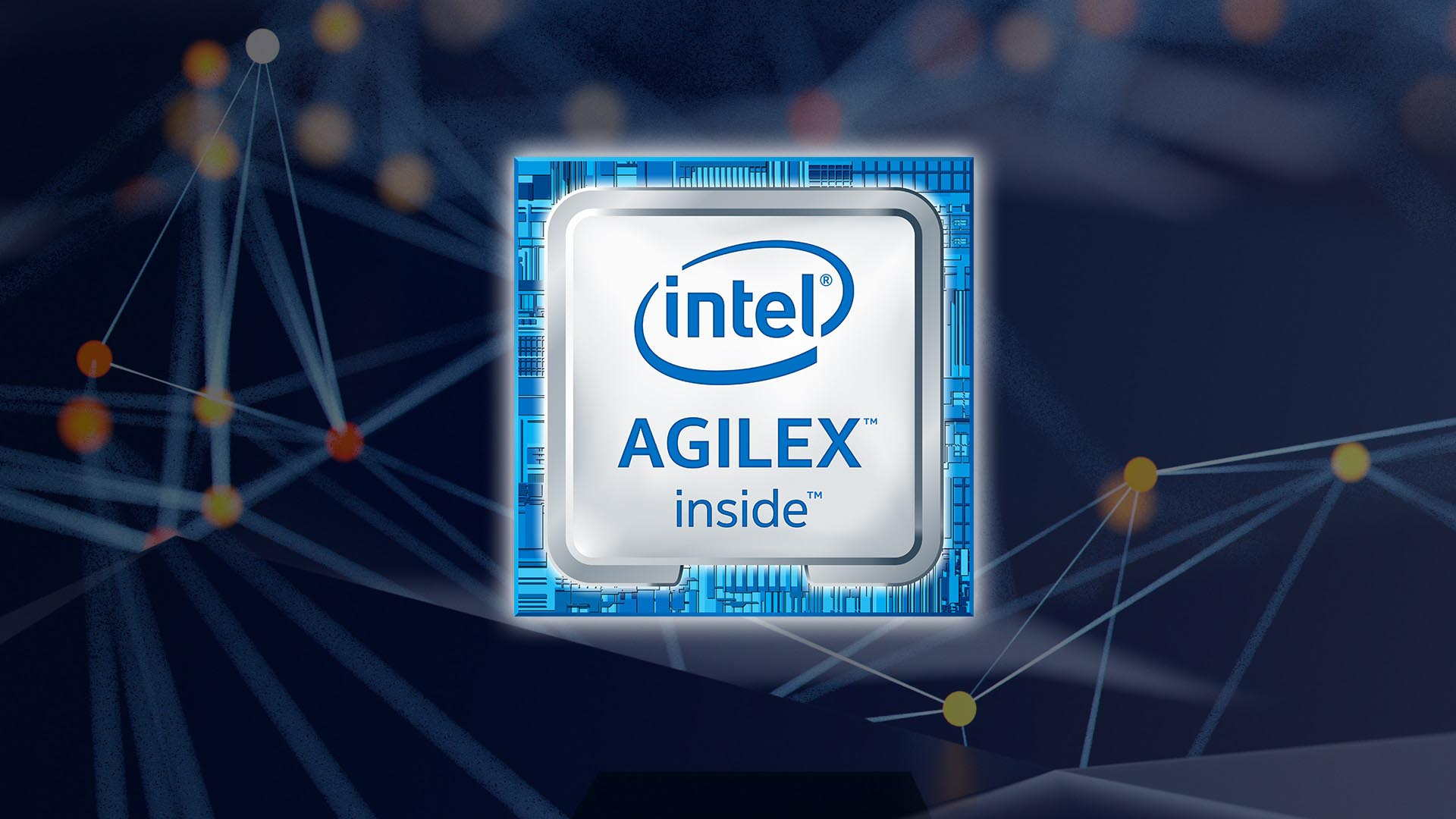Intel Starts Shipping New 10nm Agilex FPGAs to Early Customers including Microsoft