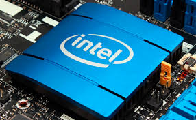 Intel Tiger Lake leaks Shows Major Improvements Over Ice Lake