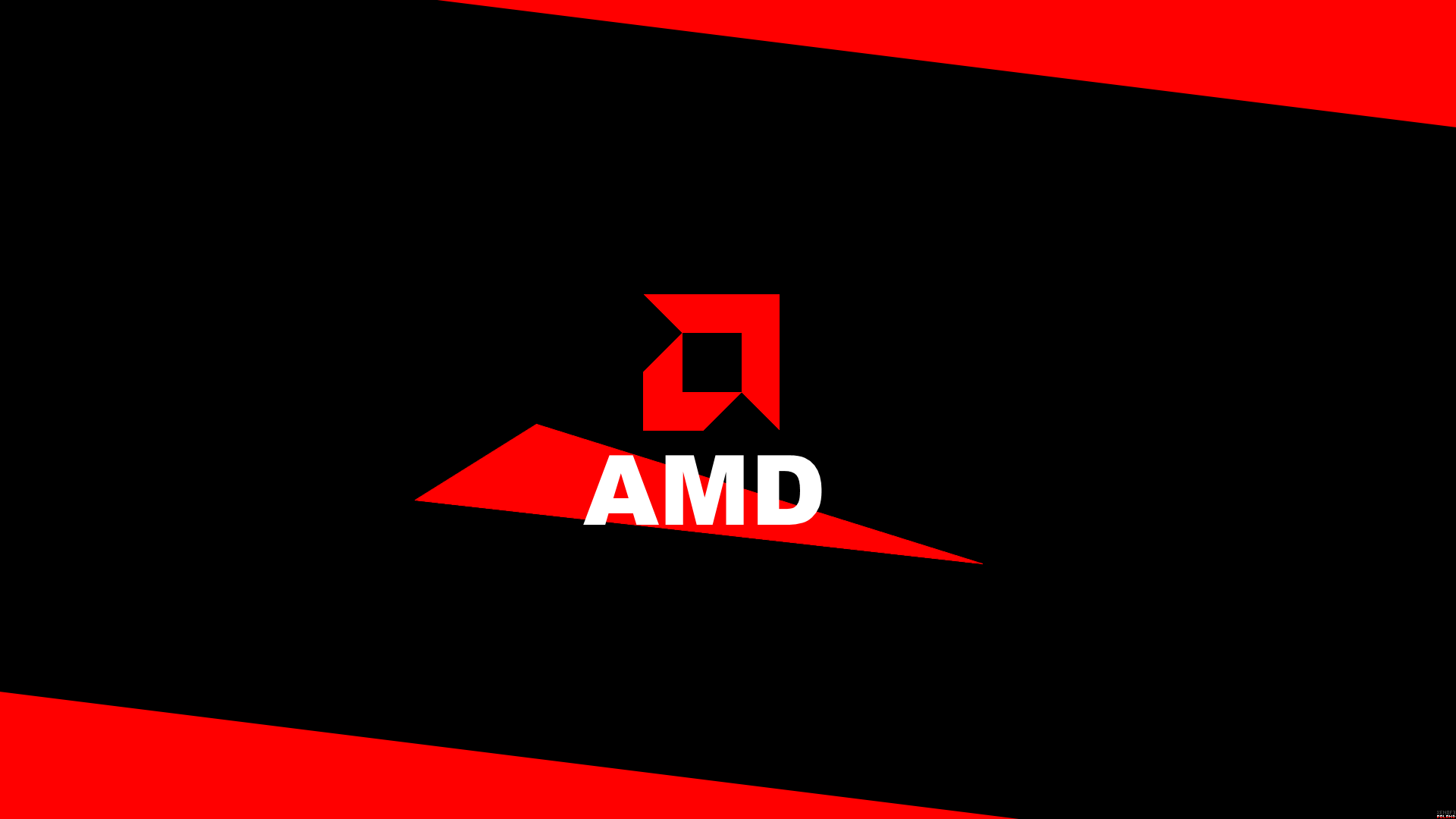 Leaked AMD Roadmap Suggests RDNA 2 May be Out in 2020