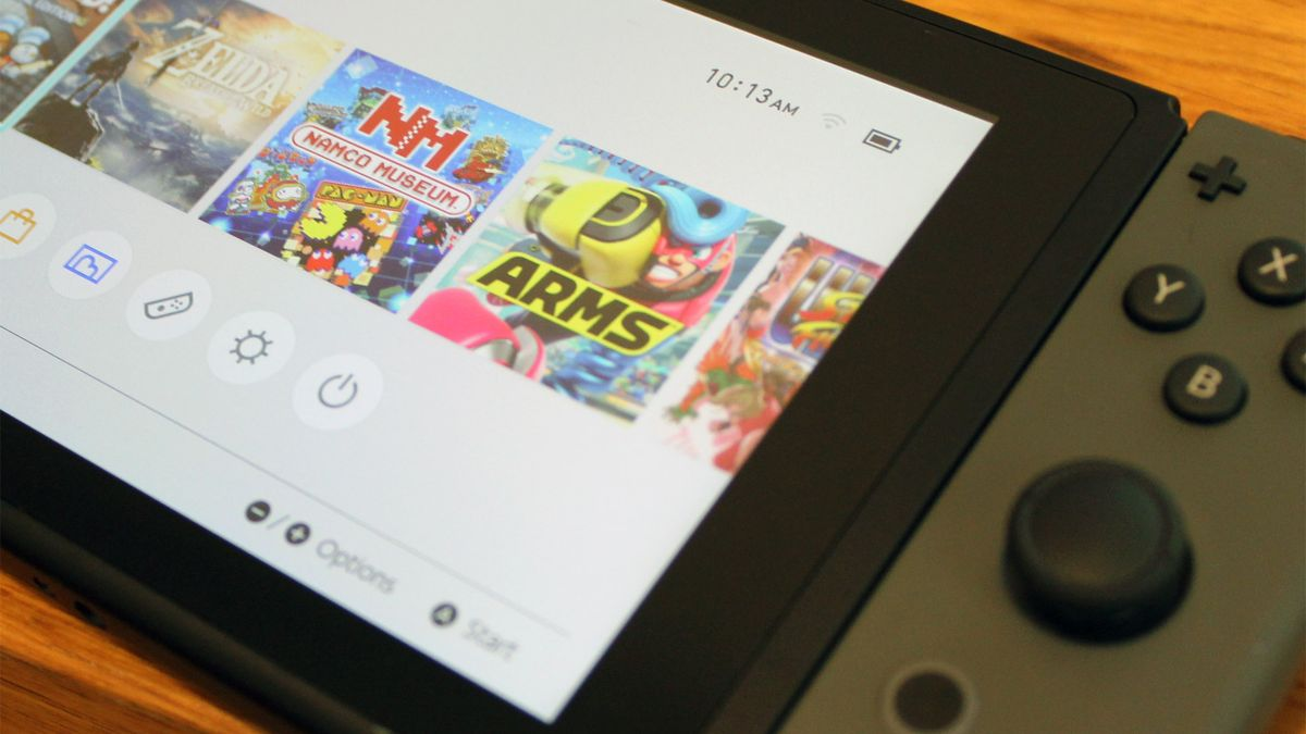 Nintendo Sues Another ROM Site and Seeks Millions for the Damage it Caused