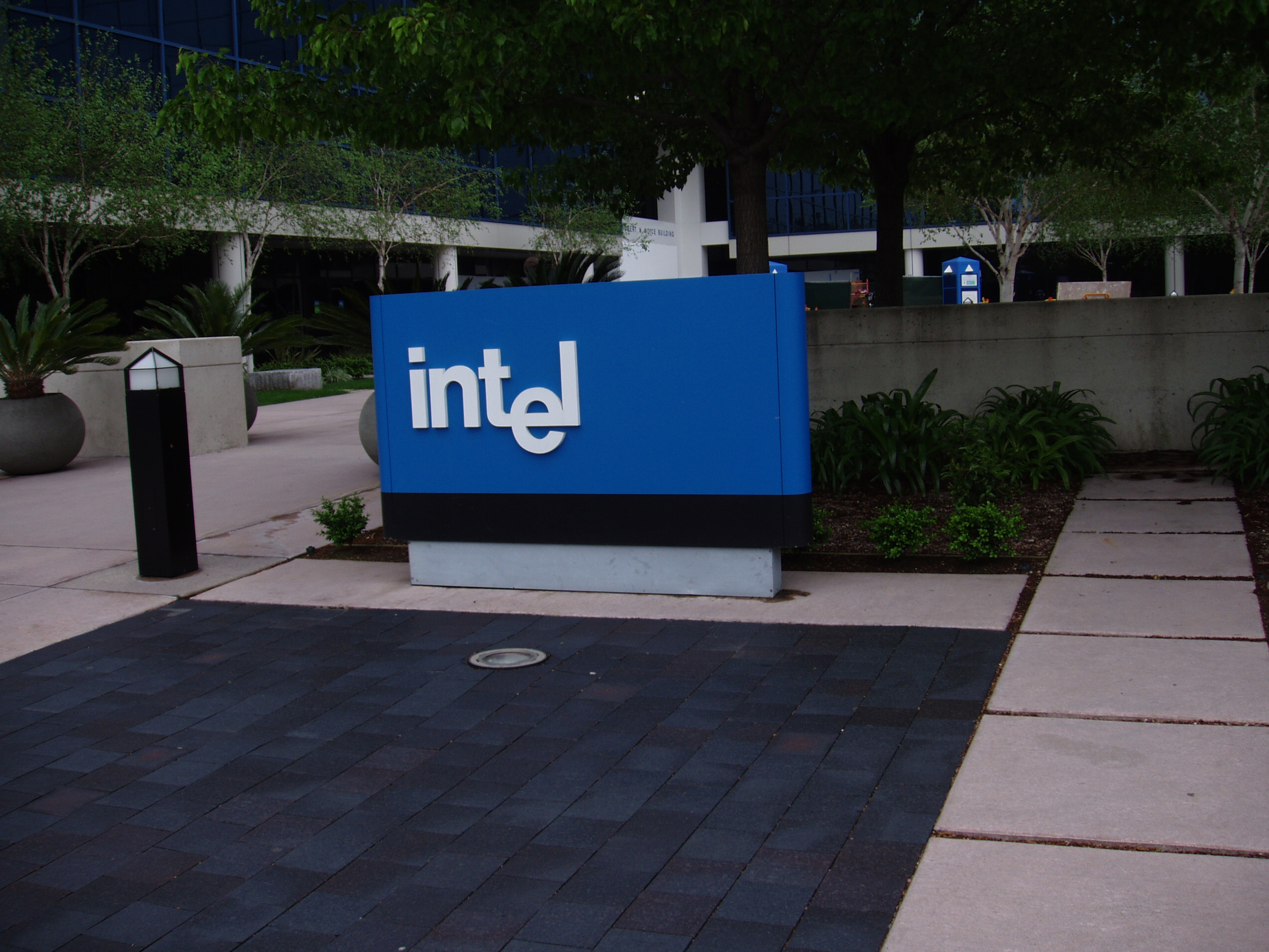 Intel ceases the production of Kaby Lake desktop processors